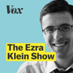 "Fresh update on ""democratic party"" discussed on The Ezra Klein Show"