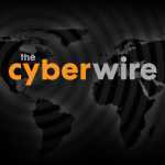 Cyber conflict between Ukraine and Russia