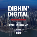 The WCBS 880 Annual Top Tech Gift Guide - Pt. 3