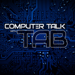 Computer Talk with TAB
