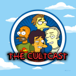 The CultCast - Cult of Mac