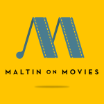 """Fresh update on """"leslie"""" discussed on Maltin On Movies"""