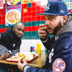 "Fresh update on ""jimmy"" discussed on Bodega Boys"