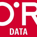 O'Reilly Data Show