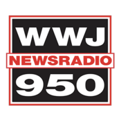 "Fresh ""England Patriots"" from Newsradio 950 WWJ 24 Hour News"