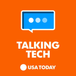 ICYMI: Talking Tech with Lewis Black