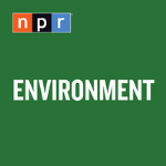 Critics Blast Proposed Changes To The National Environmental Policy Act