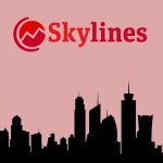 The Skylines Podcast