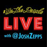 #WeThePeople LIVE
