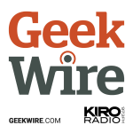 GeekWire - Geared Up