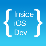 iOS Interview Questions For Senior Developers in 2020 Part 2