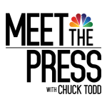 President President Trump, Speaker Ryan And Paul Ryan discussed on NBC Meet the Press