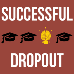 Successful Dropout