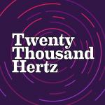 "Fresh update on ""napster"" discussed on Twenty Thousand Hertz"