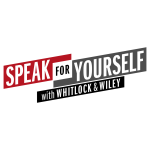 "Fresh update on ""kareem hunt"" discussed on Speak For Yourself with Cowherd & Whitlock"