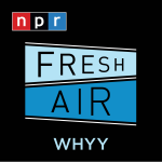 "Fresh update on ""anita"" discussed on Fresh Air"