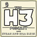 "Fresh update on ""stevie"" discussed on H3 Podcast"