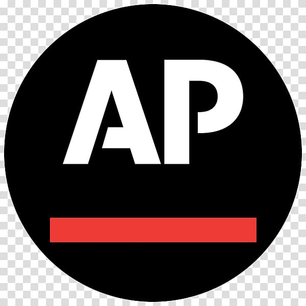 Jeremy Hunt, Britain And Iran discussed on AP 24 Hour News