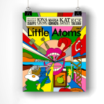 Little Atoms
