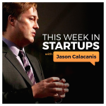 "Fresh update on ""silicon valley"" discussed on This Week in Startups"
