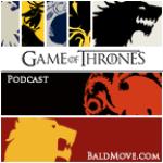Spoiler Alert: 'Game of Thrones' Season 8 Episode 2 Review