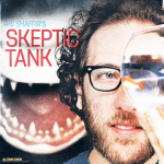 "Fresh update on ""norway"" discussed on Ari Shaffir's Skeptic Tank"