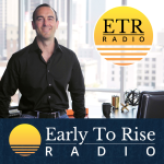 Early to Rise Radio