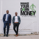 Insights on Financial Planning for Millennials in the Era of COVID-19