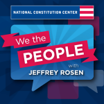 """Fresh update on """"mac"""" discussed on We The People"""