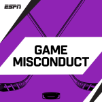 ESPN On Ice with Wyshynski and Kaplan Show