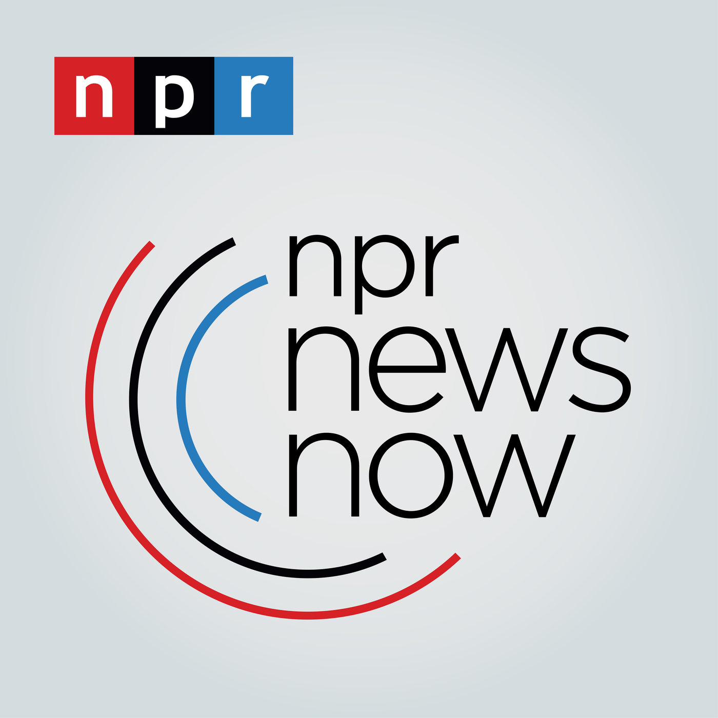 Syria, Starbucks and Camille Higham discussed on NPR News Now