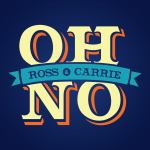 Ross and Carrie Meet Nick Little: Homeopathic Lawsuit Edition
