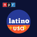 "Fresh update on ""webster"" discussed on Latino USA"