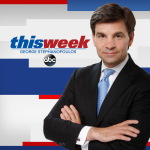"Fresh update on ""jim jordan"" discussed on This Week with George Stephanopoulos"