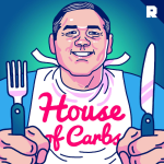 At-Home Cooking in the Time of Social Distancing With Adam Rapoport | House of Carbs