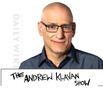 Carlos Aguilar, CNN And Cleveland discussed on The Andrew Klavan Show