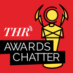 "Fresh update on ""tunisia"" discussed on Awards Chatter"