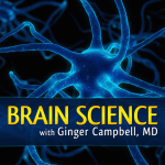 "Fresh update on ""mit"" discussed on Brain Science with Ginger Campbell, MD: Neuroscience for Everyone"