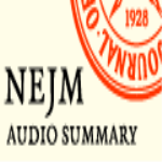 NEJM This Week - Audio Summaries