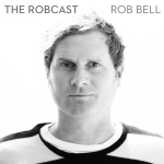 """Fresh update on """"cornell"""" discussed on The RobCast"""