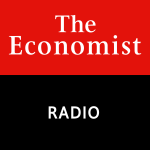 The Economist Radio