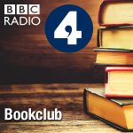 Dame Muriel Spark on BBC Radio 4's Bookclub