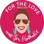 "Fresh update on ""jen"" discussed on For the Love with Jen Hatmaker Podcast"