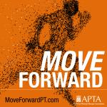 Move Forward Radio
