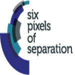 Six Pixels of Separation - Marketing and Communications Insights - By Mitch Joel at Mirum