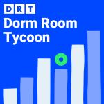 Dorm Room Tycoon (DRT)