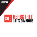 Herbstreit and Fitzsimmons