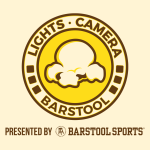 Lights, Camera, Podcast