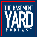 The Basement Yard