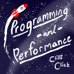 Programming and Performance with Cliff Click